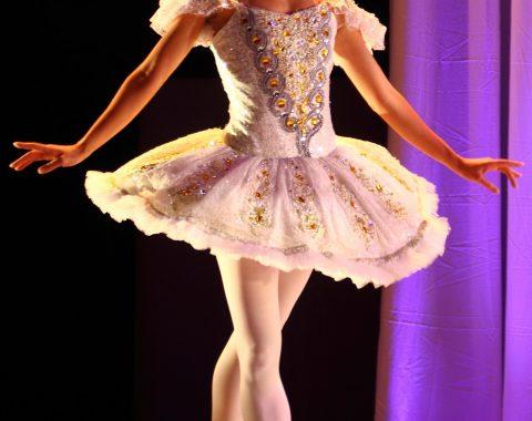 ballet-1409894_1920