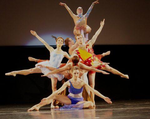 ballet-77447_1920