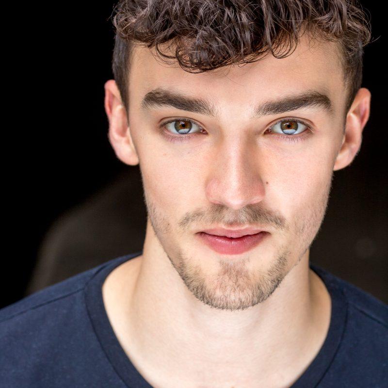 Andrew Ashton